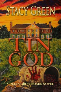 Tin_Gods_front_cover_amazon (1)