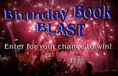 birthdaybookblast