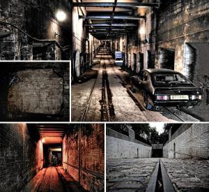 kingsway-tramway-subway1