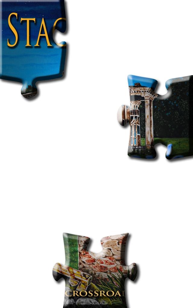 SkeletonsKeyEbookFinalPuzzle03