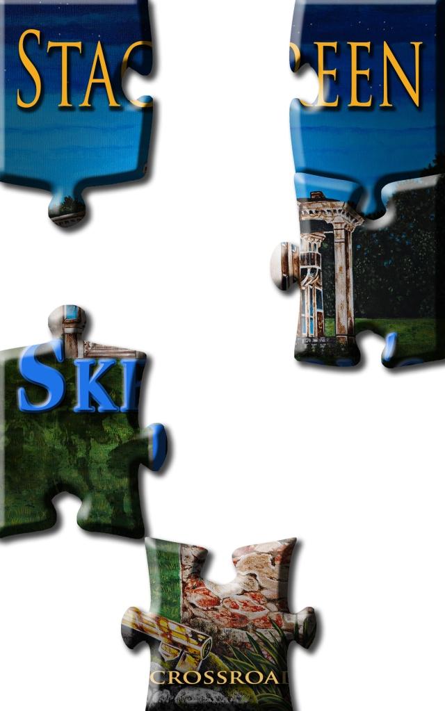 SkeletonsKeyEbookFinalPuzzle05