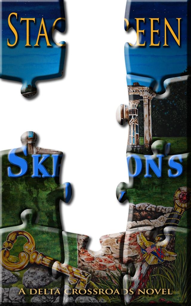 SkeletonsKeyEbookFinalPuzzle08